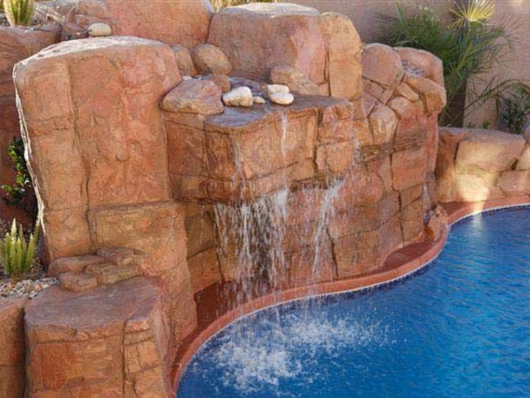 5 benefits of having a pool on your property